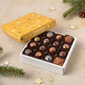 festive-vegan-collection-medium-box