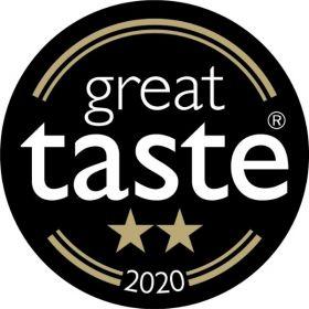 2020 Great Taste Winners boxes set
