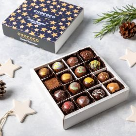 festive-collection-medium-box
