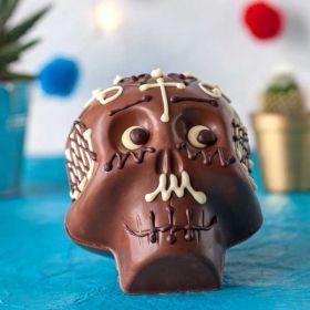 pedro-chocolate-skull