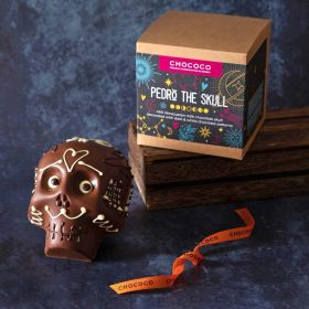 pedro-chocolate-skull