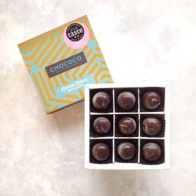 wild-thing-cherry-chocolates-box