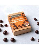 coffeebeansbox