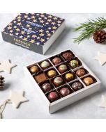 festive-collection-medium-box