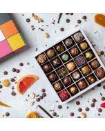 Fresh Chococo Selection Box - Large