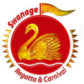 Are you going to the Swanage Carnival this weekend?