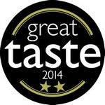 Chococo wins 4 more Gold Great Taste Awards!