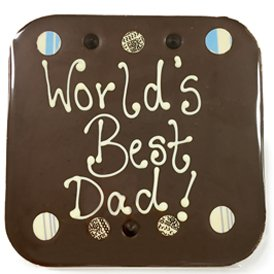 Our Father's Day Range is online now, so order soon as it's on 19th June